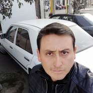 josuem633's profile photo