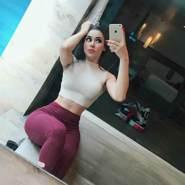 pamela1736's profile photo