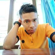 muhamadi597's profile photo