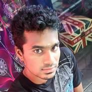 prasathg3's profile photo