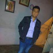 sainzs's profile photo