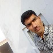 bhinyaramj's profile photo