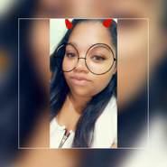 yohanam57's profile photo
