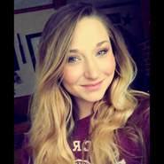 tracy149's profile photo