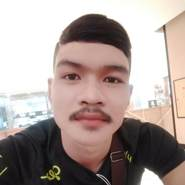 beet743's profile photo