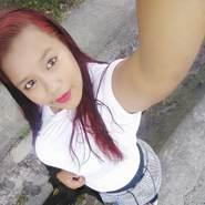 juanitab22's profile photo