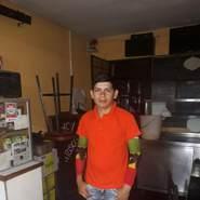 xavierv37's profile photo