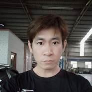 user_vs0768's profile photo