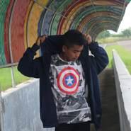 muhammdl1's profile photo