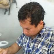 muchlism21's profile photo
