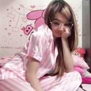 axellaine001's profile photo