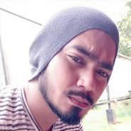 bangbewt's profile photo