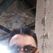 dian361's profile photo