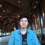 priatnaj's profile photo