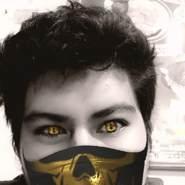 andressa402's profile photo