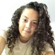 flor356743's profile photo