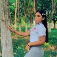 angygonzalez8's profile photo