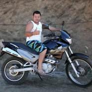 marcosr645's profile photo