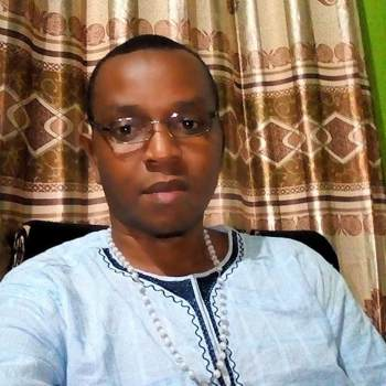 jeffyj2_Dar Es Salaam_Single_Male