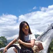 yanna1433's profile photo
