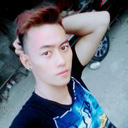 adem27312's profile photo