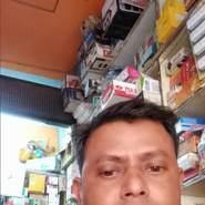 AjaySingh1361's profile photo