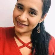 karina1666's profile photo