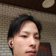 user_egbcj0725's profile photo