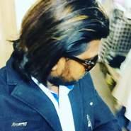 Djbindu's profile photo