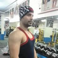 mohds7614's profile photo