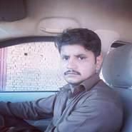 muhammadj697's profile photo