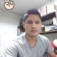 gerardod191's profile photo