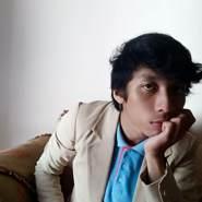 Haafidz's profile photo