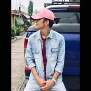 arjay182's profile photo