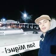 claudiom810's profile photo