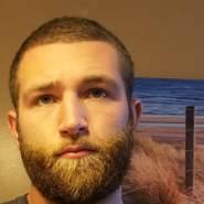 mattf192's profile photo