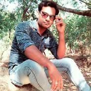 bharatd75's profile photo
