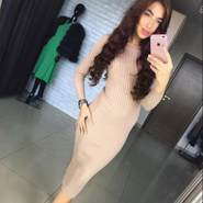 lurlene147's profile photo