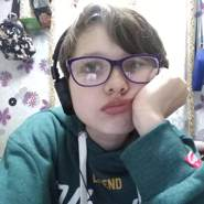 sharyl161's profile photo