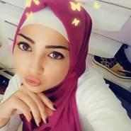 kawtharh5's profile photo
