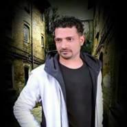 aymansabry4's profile photo