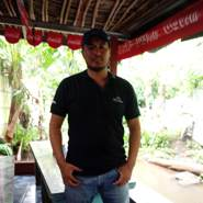 victorh990's profile photo