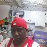 moisesb144's profile photo