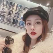 jennifert142's profile photo