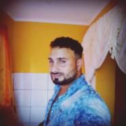 mohamedl1098's profile photo