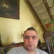 user_gne35806's profile photo