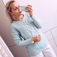lauralee187's profile photo