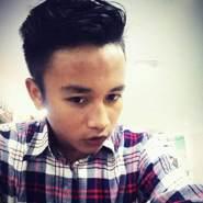 kahfic7's profile photo