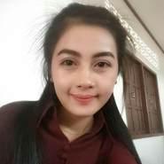 user_eq0754's profile photo