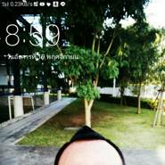user_gleq83's profile photo